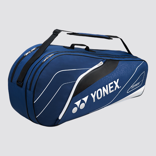 BAG4926 RACQUET BAG (6PCS)