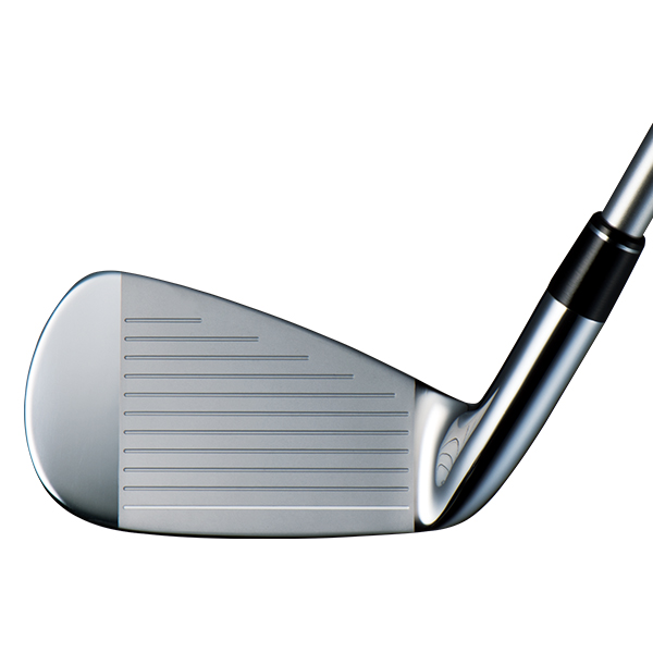 EZONE CB 701 Forged Irons