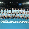 2020 Australian Open: Team Yonex secures four titles, record re-strings, and career-high's in Melbourne