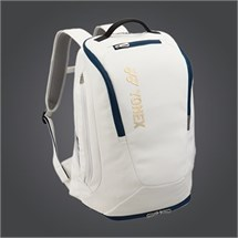 Pro Backpack M (BAG08MLTD)