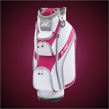 CB-6809EX Cart Bag