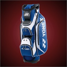 CB-6909EX Cart Bag