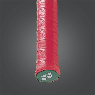 AC135EX Strong Grap (3 wraps) - Tennis
