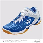 POWER CUSHION 03 Z LADIES